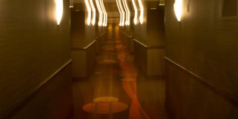 Hotelflurlifestyle