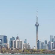 USA & Kanada – Der Osten